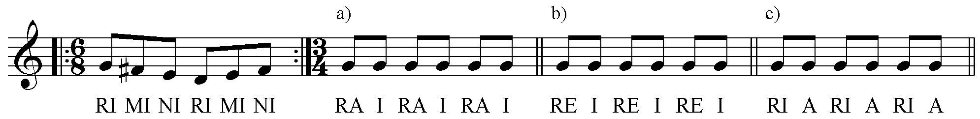 Vaja 4
